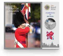 London-Coin-Pack-1