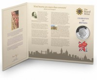 London-Coin-Pack-3