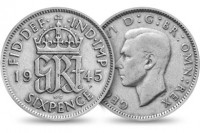 2012-Lucky-Silver-Sixpence-1