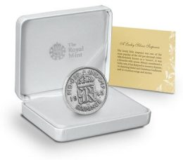 2012-Lucky-Silver-Sixpence-2