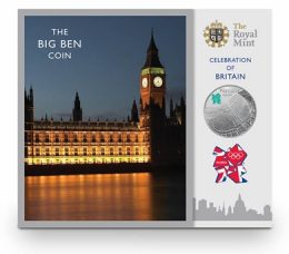 Big-Ben-Coin-Pack-1