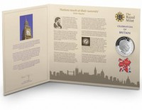 Big-Ben-Coin-Pack-3
