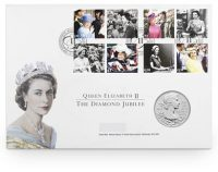 Diamond-Jubilee-Brilliant-2