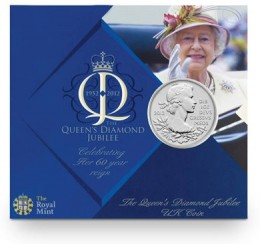 Diamond-Jubilee-Official-UK-coin-2