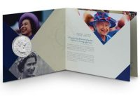 Diamond-Jubilee-Official-UK-coin-3